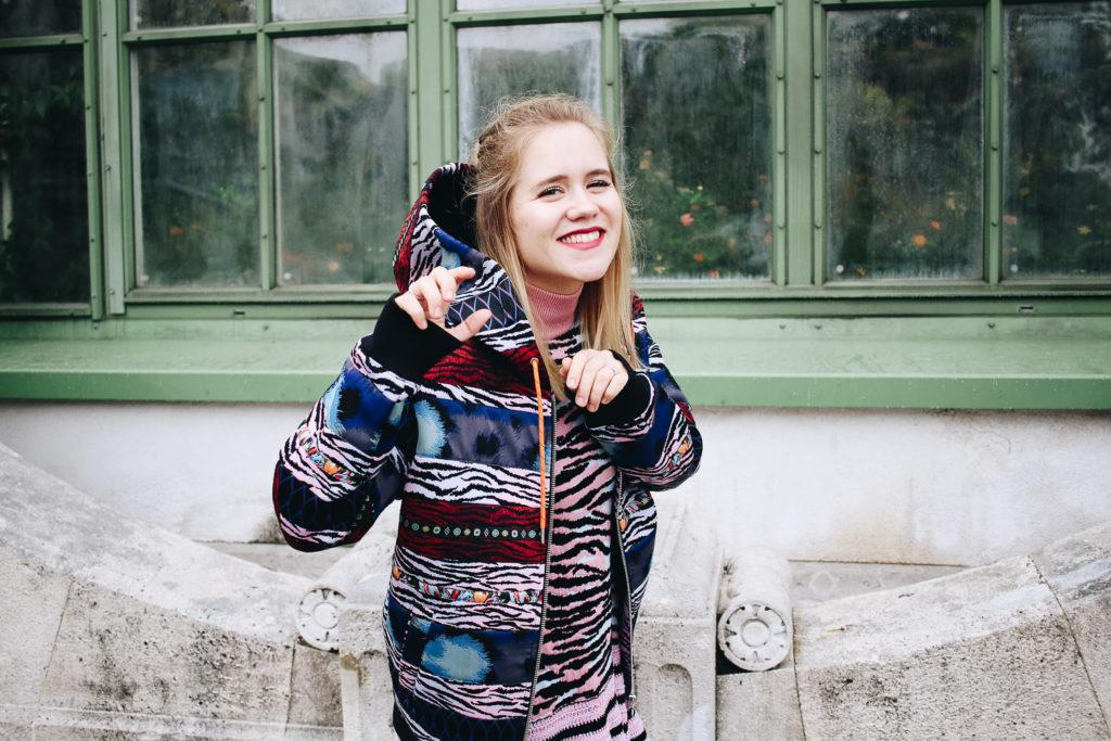 kenzo-x-hm-fashion-fashionblog-sophiehearts-wien-vienna-12-von-15