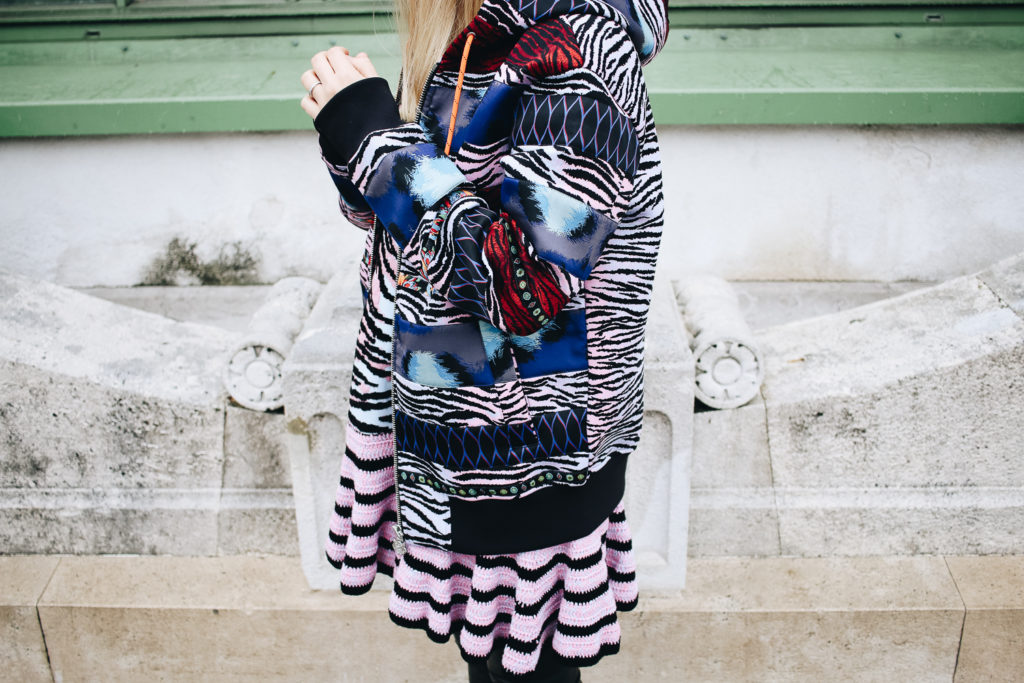 kenzo-x-hm-fashion-fashionblog-sophiehearts-wien-vienna-13-von-15