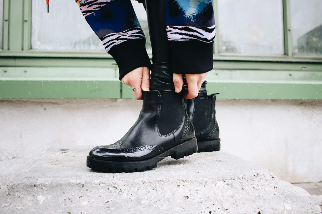 kenzo-x-hm-fashion-fashionblog-sophiehearts-wien-vienna-15-von-15
