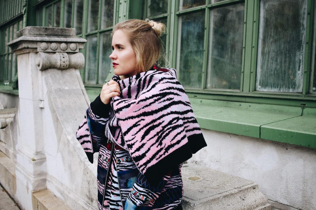 kenzo-x-hm-fashion-fashionblog-sophiehearts-wien-vienna-2-von-15