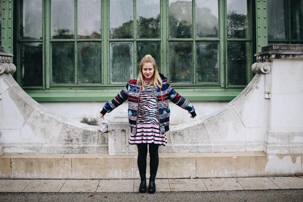 kenzo-x-hm-fashion-fashionblog-sophiehearts-wien-vienna-4-von-15