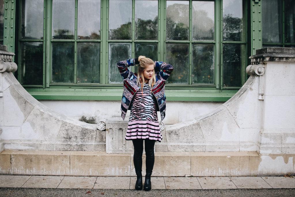 kenzo-x-hm-fashion-fashionblog-sophiehearts-wien-vienna-5-von-15