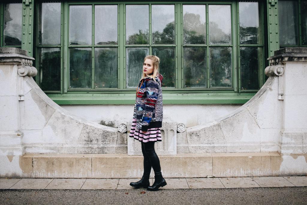 kenzo-x-hm-fashion-fashionblog-sophiehearts-wien-vienna-6-von-15