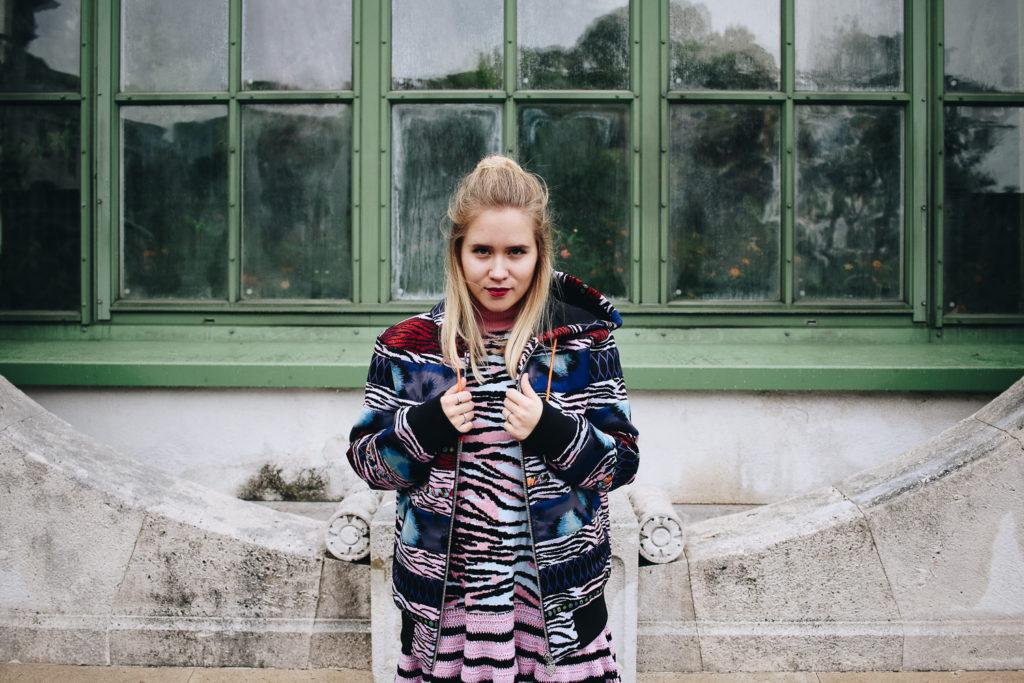 kenzo-x-hm-fashion-fashionblog-sophiehearts-wien-vienna-7-von-15