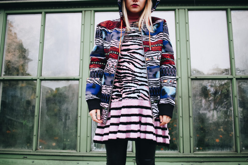 kenzo-x-hm-fashion-fashionblog-sophiehearts-wien-vienna-9-von-15