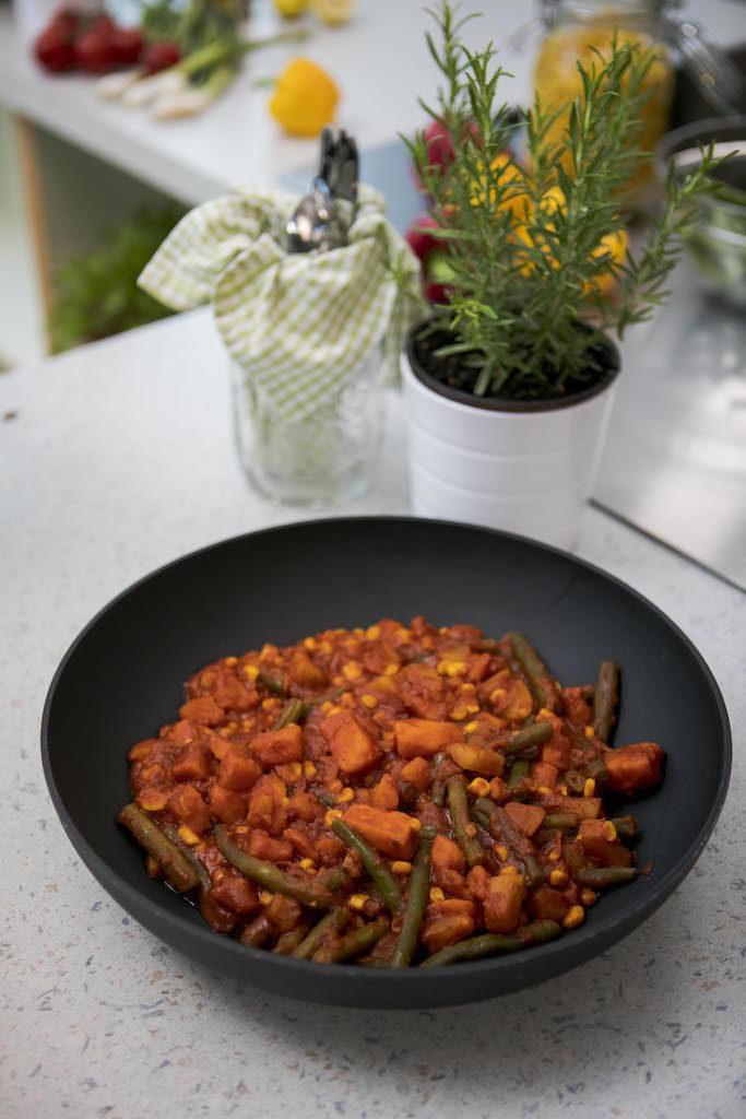 suesskartoffelhili-knorr-echt-natuerlich-food-foodblog-rezept-sophiehearts-wien-vienna2