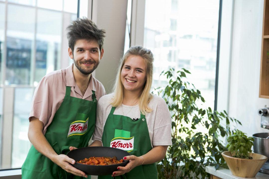 suesskartoffelcurry-knorr-echt-natuerlich-food-foodblog-rezept-sophiehearts-wien-vienna4