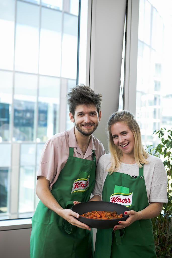 suesskartoffelchili-knorr-echt-natuerlich-food-foodblog-rezept-sophiehearts-wien-vienna5