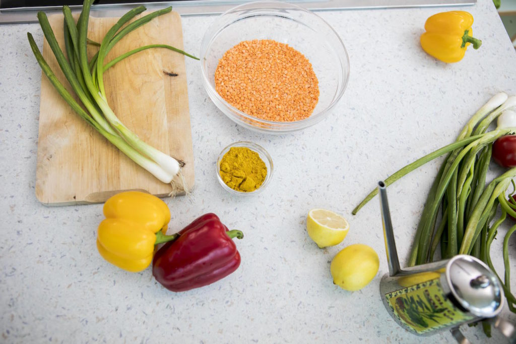 suesskartoffelchili-knorr-echt-natuerlich-food-foodblog-rezept-sophiehearts-wien-vienna6
