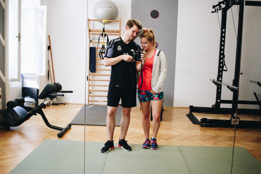 vitura-fitness-fitnessblogger-vienna-wien-sports-1-von-9