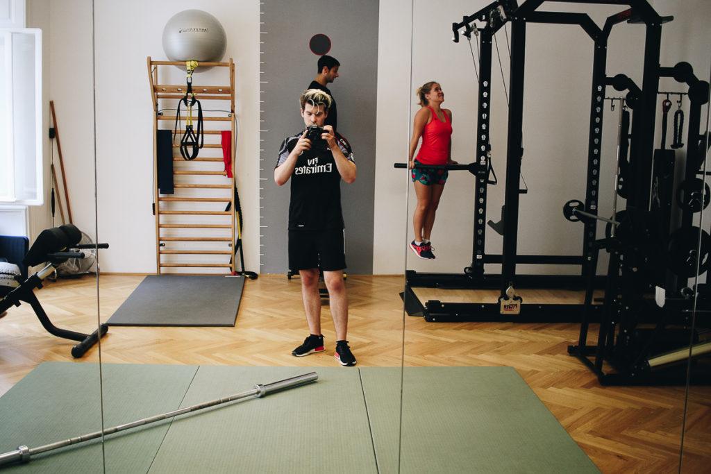 vitura-fitness-fitnessblogger-vienna-wien-sports-9-von-9
