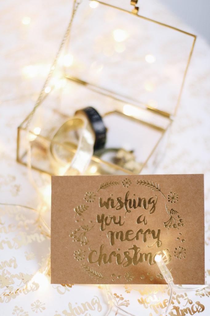 weihnachtsgeschenke-guide-fuer-ihn-dmoesterreich-dm-sophiehearts-wien-vienna-1-von-9