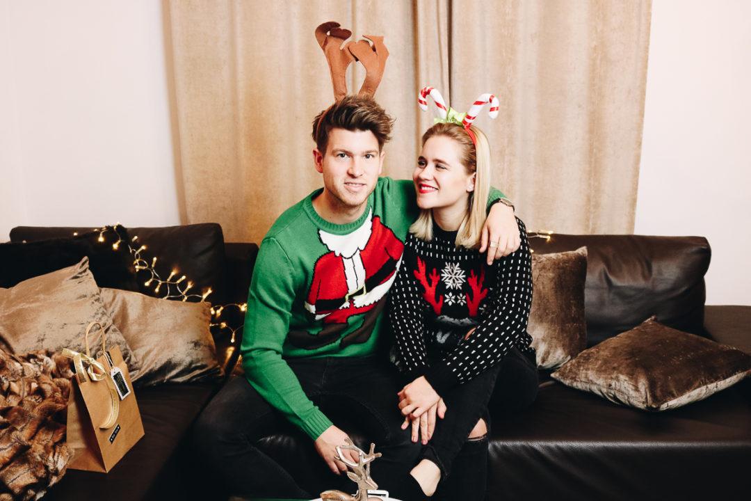 weihnachtsgeschenke-guide-fuer-ihn-dmoesterreich-dm-sophiehearts-wien-vienna-2-von-4