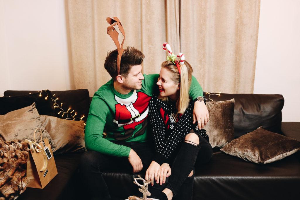 weihnachtsgeschenke-guide-fuer-ihn-dmoesterreich-dm-sophiehearts-wien-vienna-3-von-4