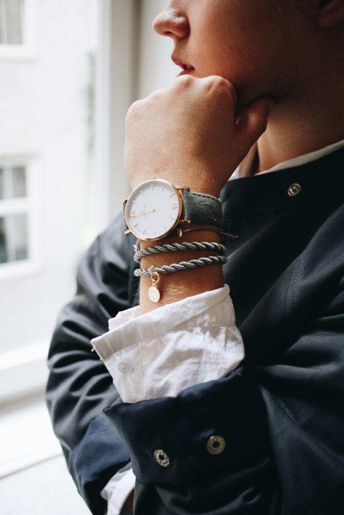 apreciouzx-sophiehearts-fashionblog-lifestyleblog-12-von-24
