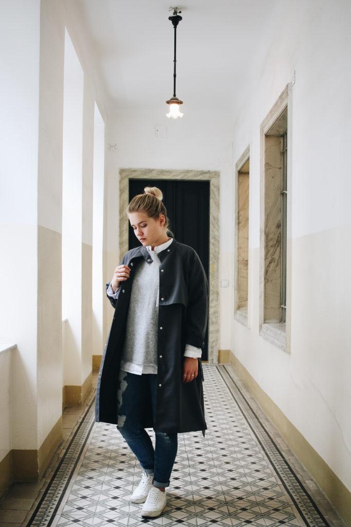 apreciouzx-sophiehearts-fashionblog-lifestyleblog-2-von-24