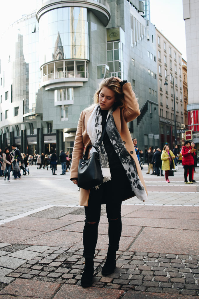 autumn-outfit-fashionblog-outfit-outfits-ootd-sophiehearts-wien-vienna-11-von-14