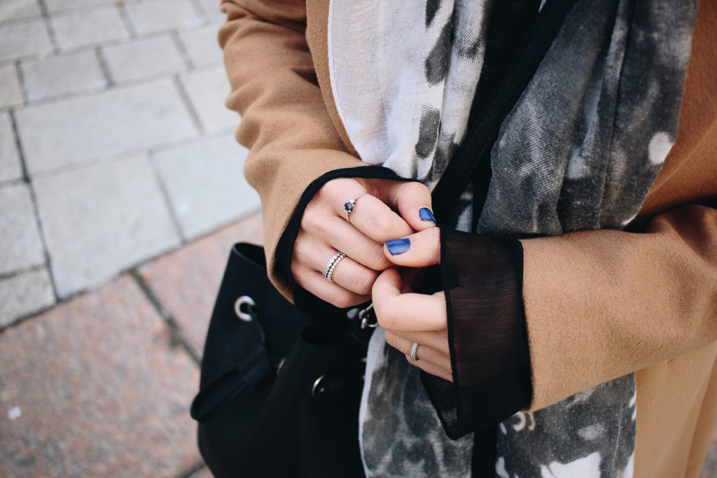 autumn-outfit-fashionblog-outfit-outfits-ootd-sophiehearts-wien-vienna-13-von-14