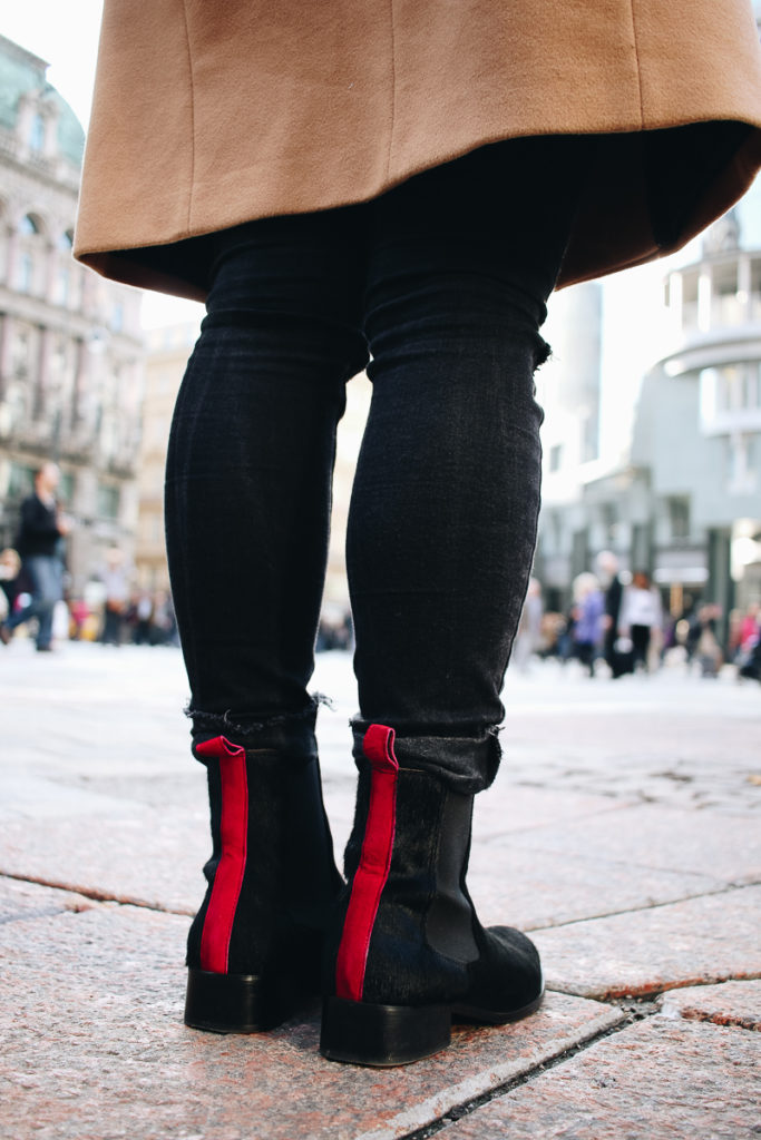 autumn-outfit-fashionblog-outfit-outfits-ootd-sophiehearts-wien-vienna-14-von-14