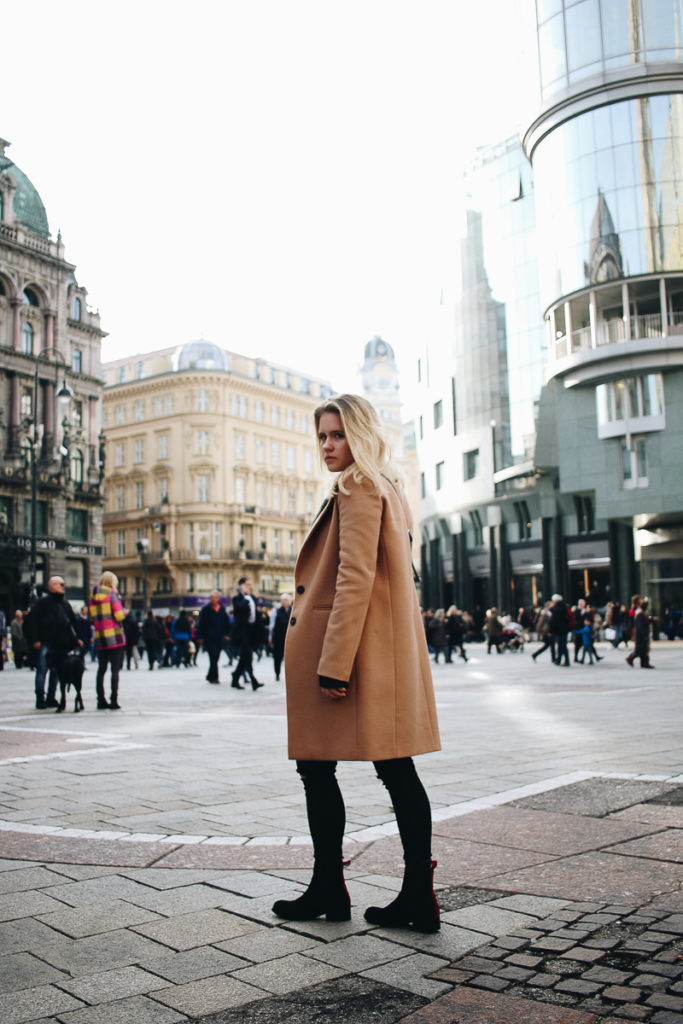 autumn-outfit-fashionblog-outfit-outfits-ootd-sophiehearts-wien-vienna-3-von-14