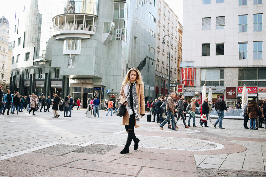autumn-outfit-fashionblog-outfit-outfits-ootd-sophiehearts-wien-vienna-4-von-14