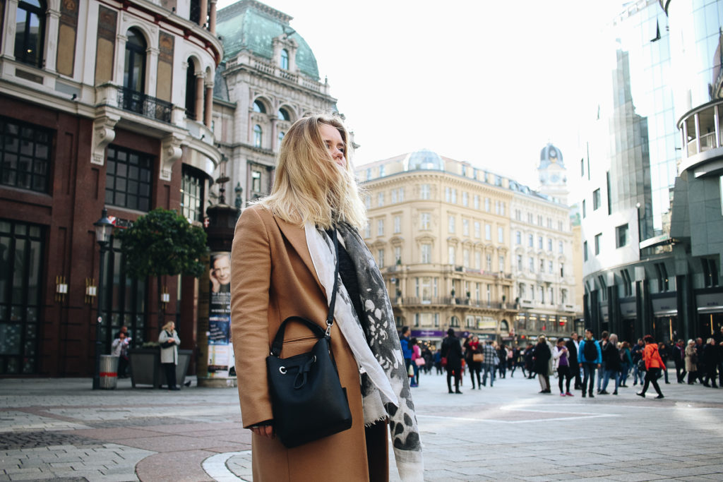 autumn-outfit-fashionblog-outfit-outfits-ootd-sophiehearts-wien-vienna-6-von-14