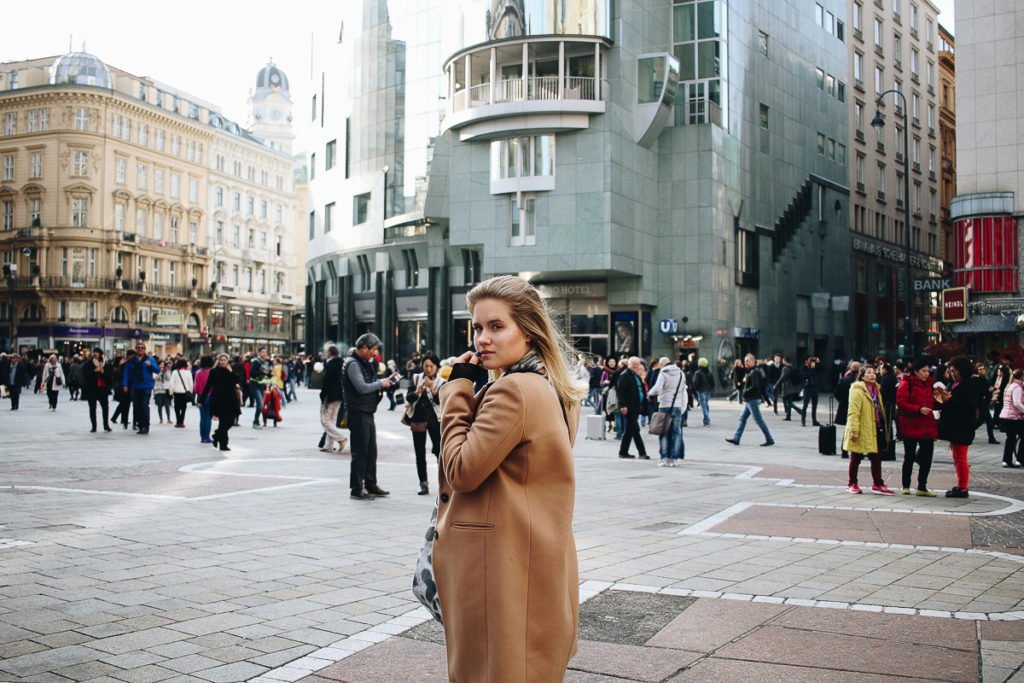 autumn-outfit-fashionblog-outfit-outfits-ootd-sophiehearts-wien-vienna-8-von-14