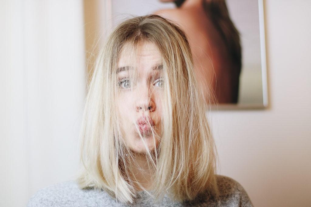 bad-hair-day-braun-satin-hair-7-sophiehearts-wien-vienna-fashionblog-10-von-14
