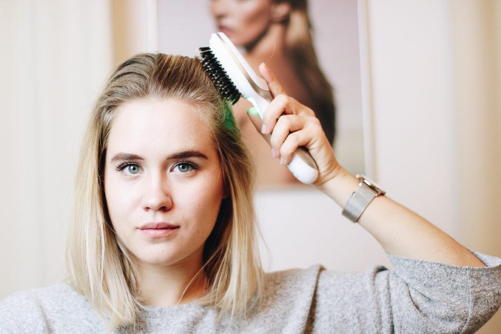 bad-hair-day-braun-satin-hair-7-sophiehearts-wien-vienna-fashionblog-4-von-14