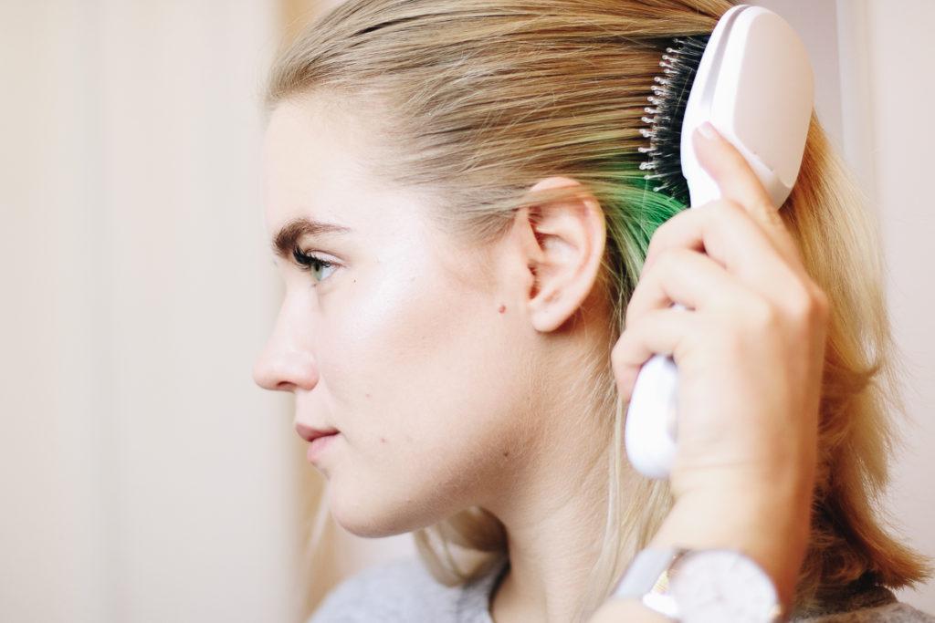 bad-hair-day-braun-satin-hair-7-sophiehearts-wien-vienna-fashionblog-6-von-14