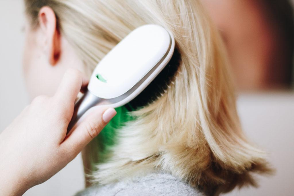 bad-hair-day-braun-satin-hair-7-sophiehearts-wien-vienna-fashionblog-7-von-14