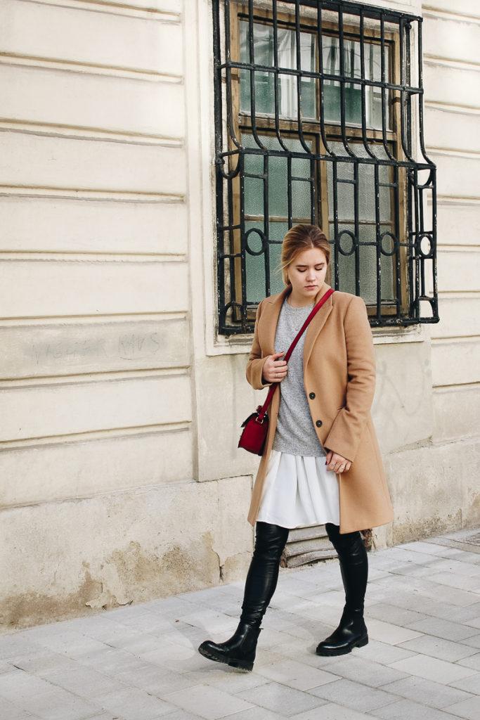 camel-coat-outfit-fall-trend-autumn-fashion-sophiehearts-fashionblog-wien-vienna-1-von-12