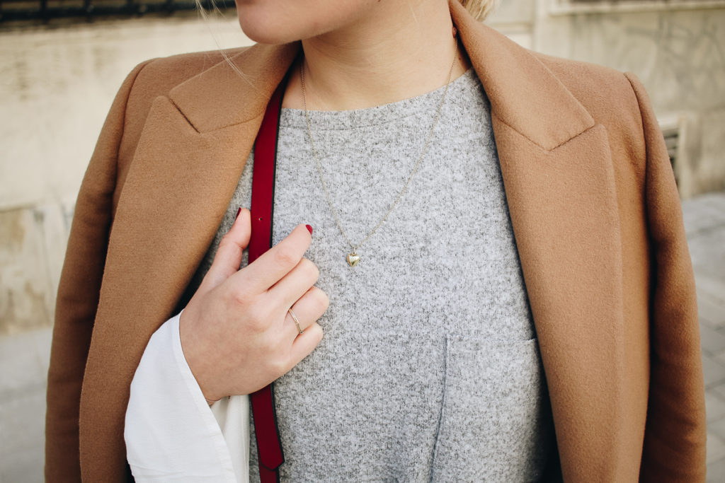 camel-coat-outfit-fall-trend-autumn-fashion-sophiehearts-fashionblog-wien-vienna-10-von-12
