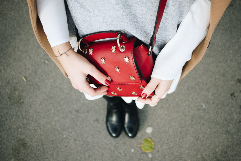 camel-coat-outfit-fall-trend-autumn-fashion-sophiehearts-fashionblog-wien-vienna-12-von-12