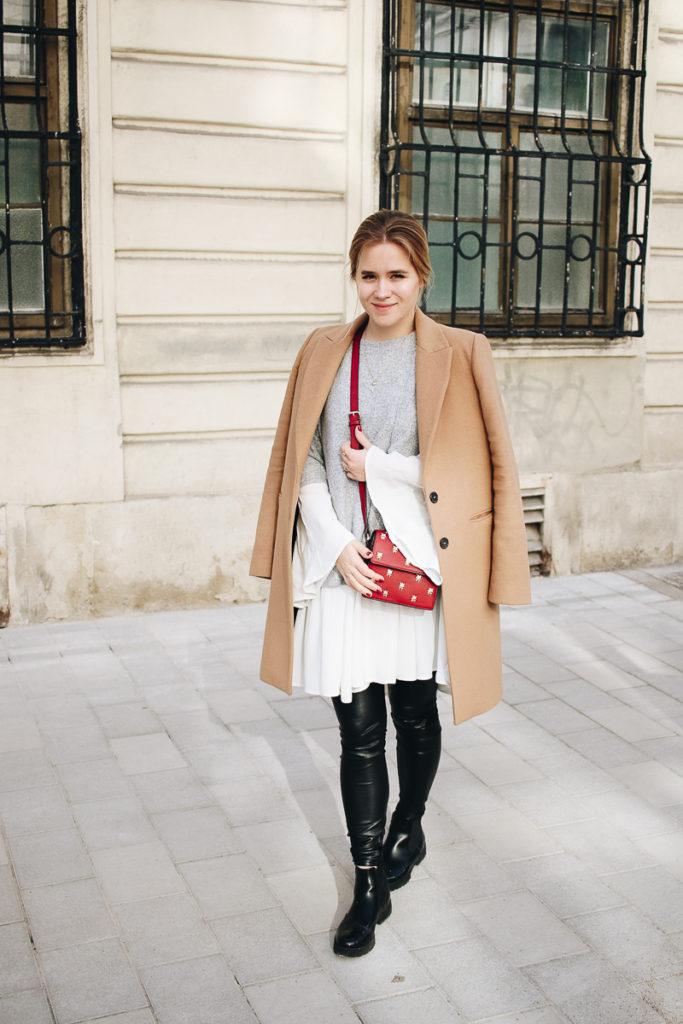 camel-coat-outfit-fall-trend-autumn-fashion-sophiehearts-fashionblog-wien-vienna-3-von-12