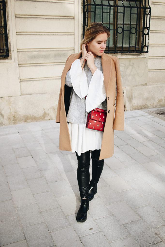 camel-coat-outfit-fall-trend-autumn-fashion-sophiehearts-fashionblog-wien-vienna-4-von-12