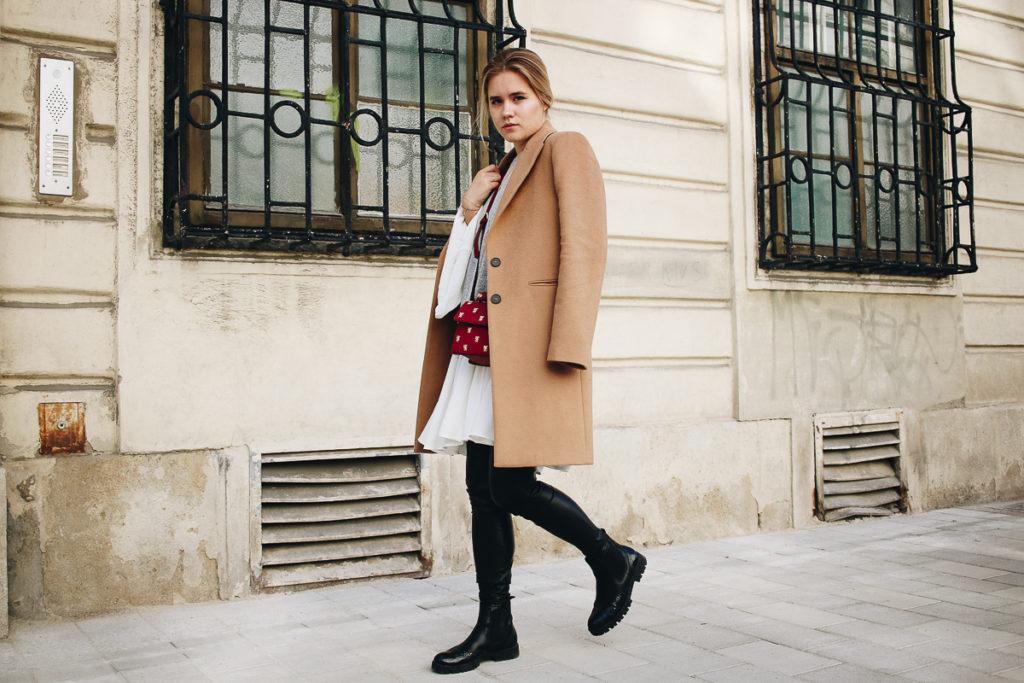 camel-coat-outfit-fall-trend-autumn-fashion-sophiehearts-fashionblog-wien-vienna-5-von-12