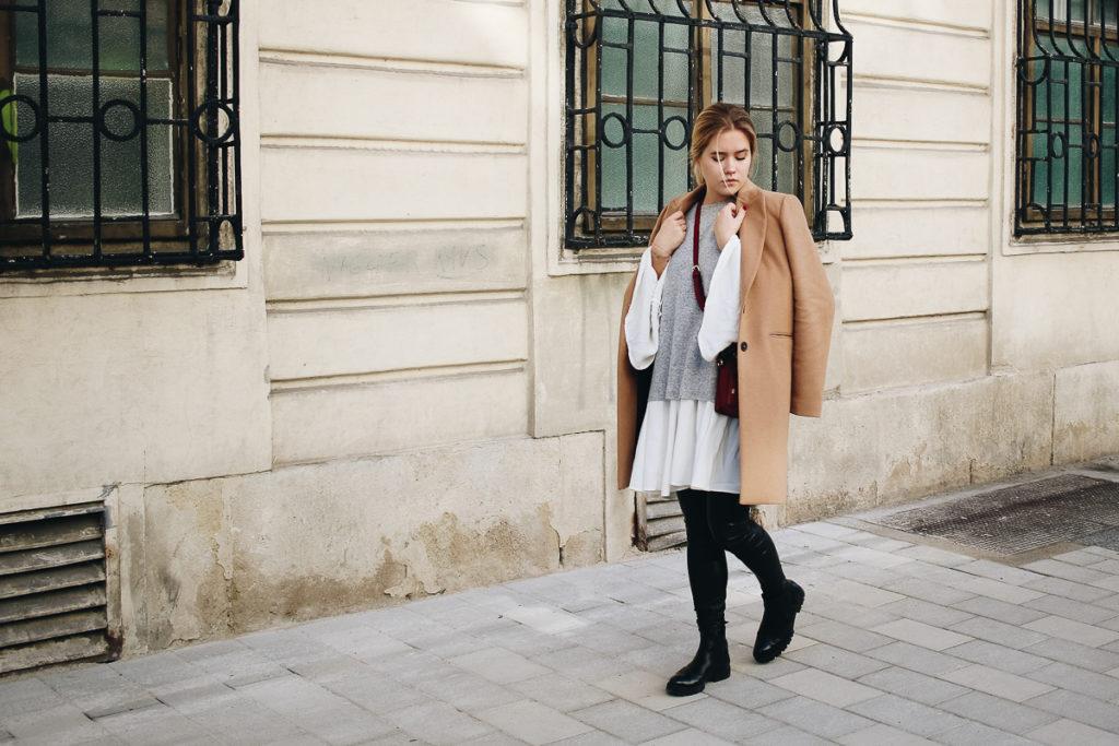 camel-coat-outfit-fall-trend-autumn-fashion-sophiehearts-fashionblog-wien-vienna-6-von-12