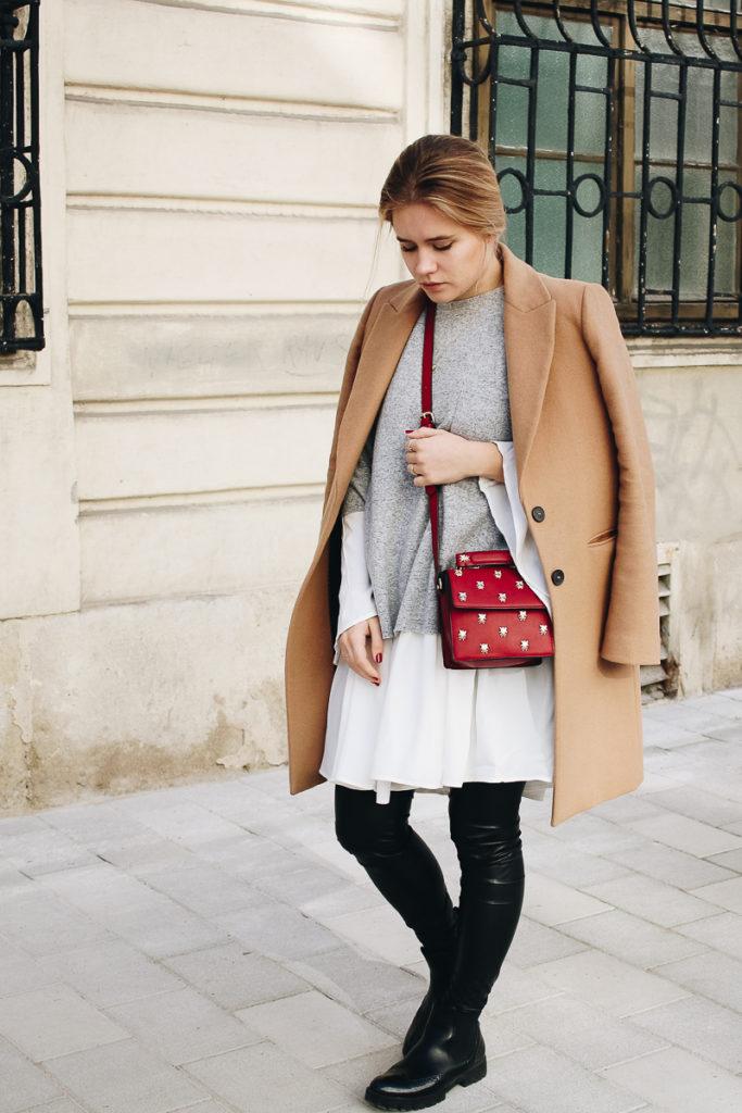 camel-coat-outfit-fall-trend-autumn-fashion-sophiehearts-fashionblog-wien-vienna-7-von-12