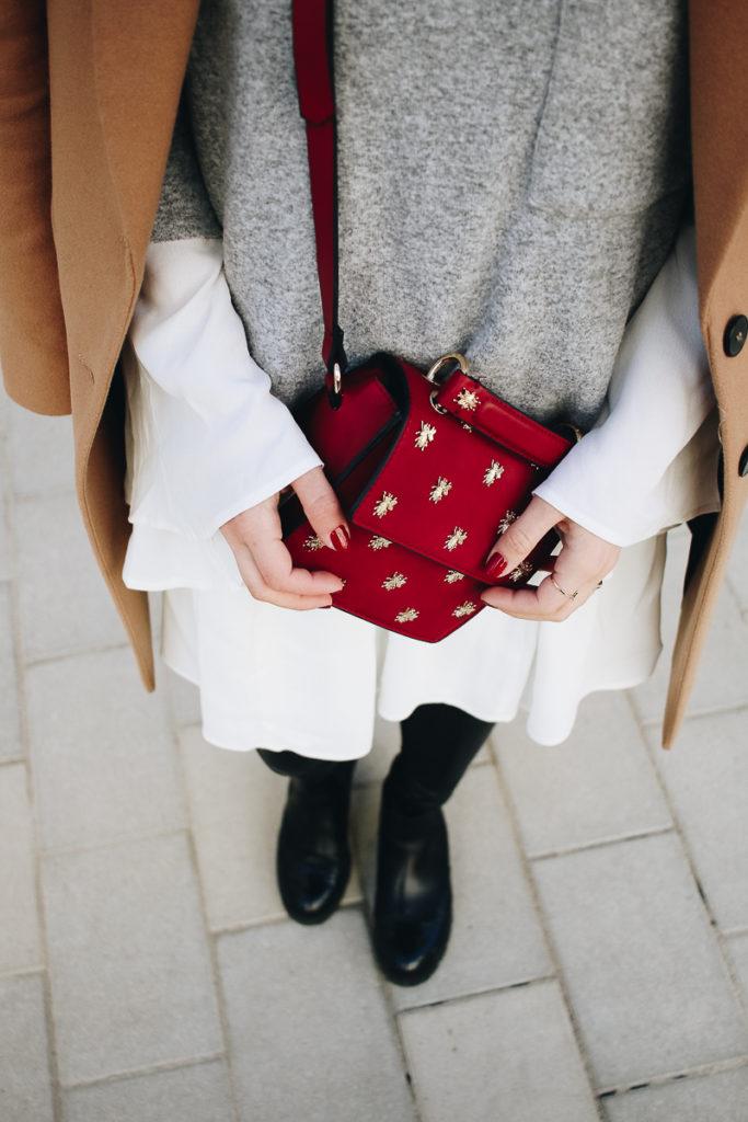 camel-coat-outfit-fall-trend-autumn-fashion-sophiehearts-fashionblog-wien-vienna-9-von-12