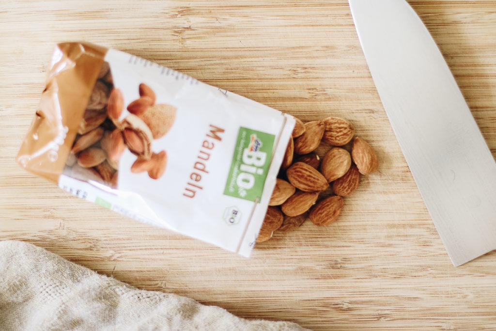 dmbio-kekse-rezept-weihnachten-christmas-sophiehearts-wien-vienna-foodblog-1-von-14