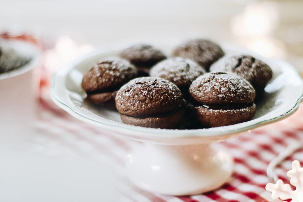 dmbio-kekse-rezept-weihnachten-christmas-sophiehearts-wien-vienna-foodblog-10-von-14