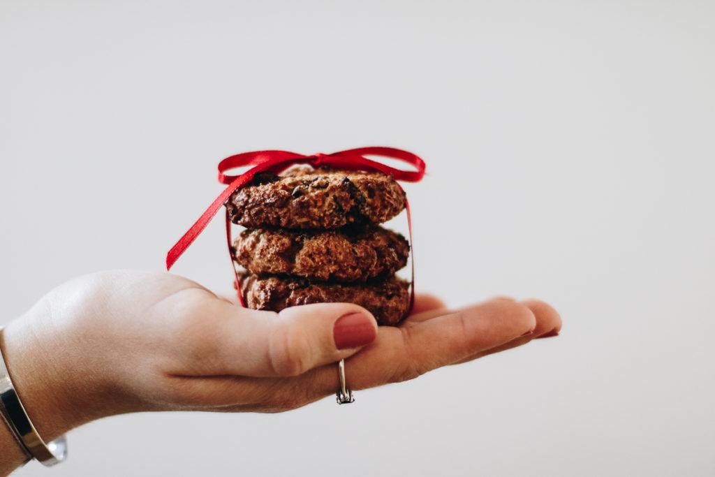 dmbio-kekse-rezept-weihnachten-christmas-sophiehearts-wien-vienna-foodblog-13-von-14