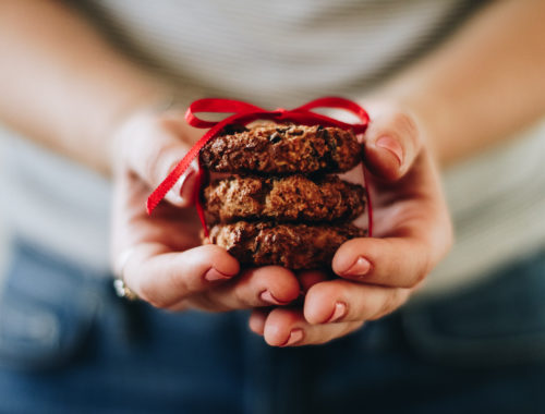 dmbio-kekse-rezept-weihnachten-christmas-sophiehearts-wien-vienna-foodblog-14-von-14