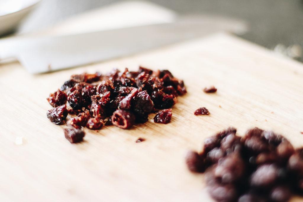 dmbio-kekse-rezept-weihnachten-christmas-sophiehearts-wien-vienna-foodblog-2-von-14
