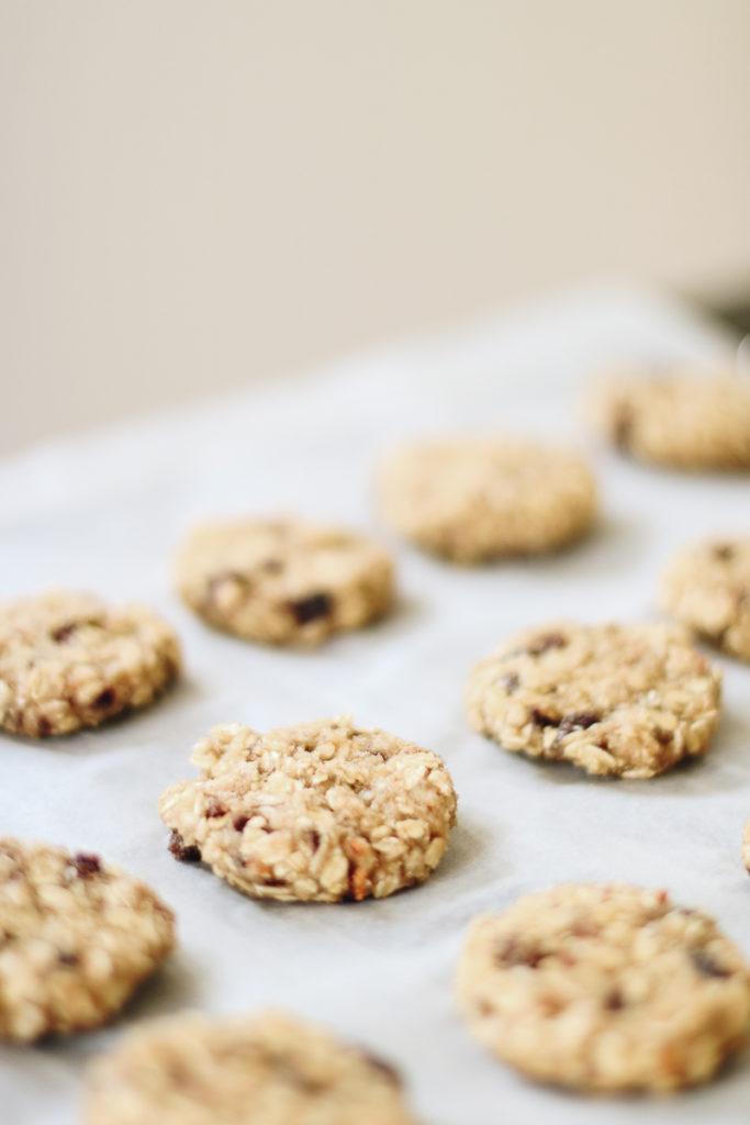 dmbio-kekse-rezept-weihnachten-christmas-sophiehearts-wien-vienna-foodblog-3-von-14