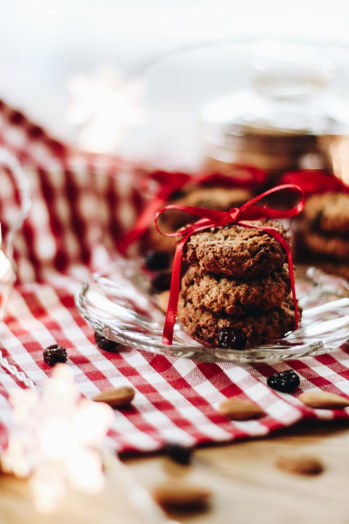 dmbio-kekse-rezept-weihnachten-christmas-sophiehearts-wien-vienna-foodblog-5-von-14