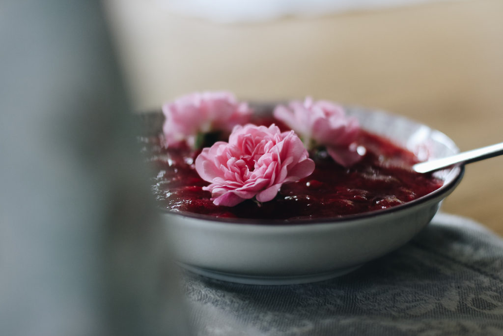 easy-cheesecake-rezept-sophiehearts-food-foodblog-wien-vienna-1-von-11