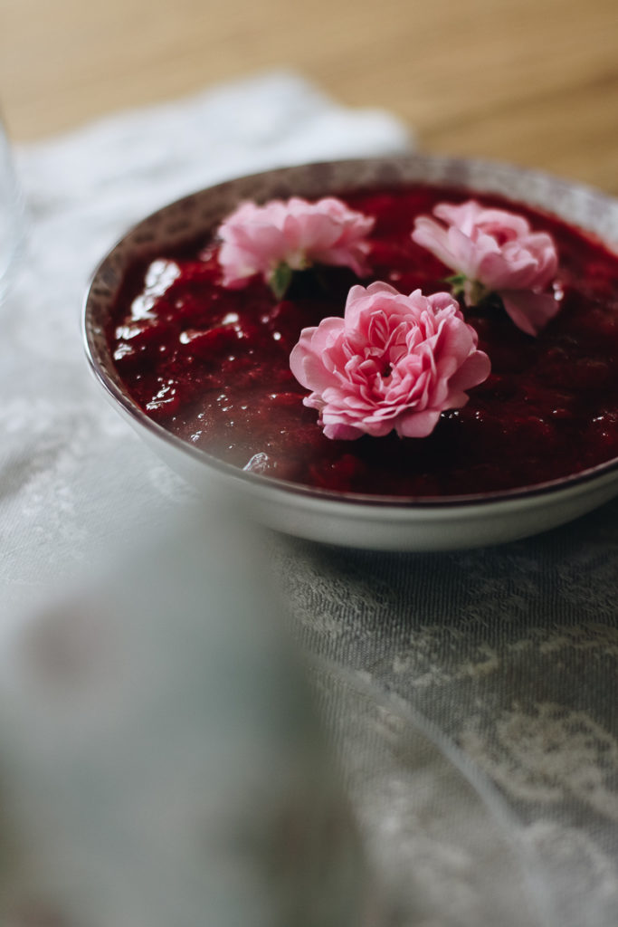 easy-cheesecake-rezept-sophiehearts-food-foodblog-wien-vienna-2-von-11