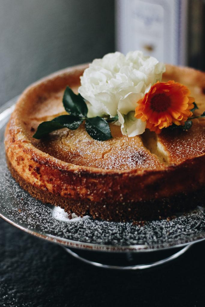 easy-cheesecake-rezept-sophiehearts-food-foodblog-wien-vienna-3-von-11